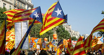 separatismo-catalan
