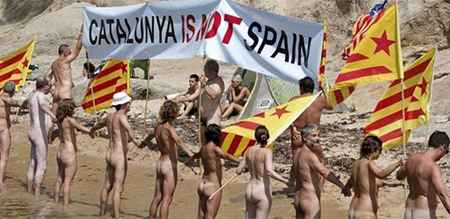 separatistas-desnudos
