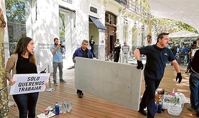 terraza-barrio-salamanca-cerrada