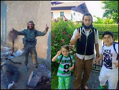 terroristas-refugiados-infiltrados