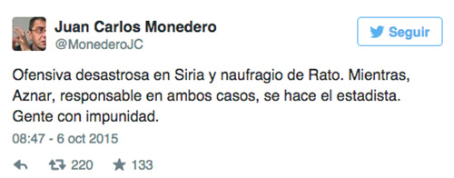 twitter-juan-carlos-monedero