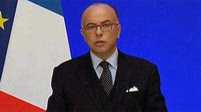 Bernard-Cazeneuve