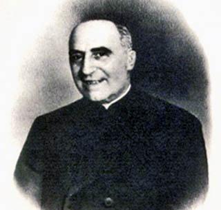 Manuel-perez-arnal