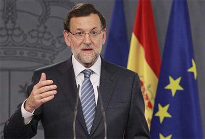 PP-Mariano-Rajoy