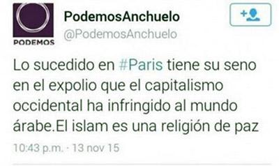 Podemos-justifica-atentados-islamistas-paris