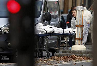 bataclan-ataque-terrorista-paris