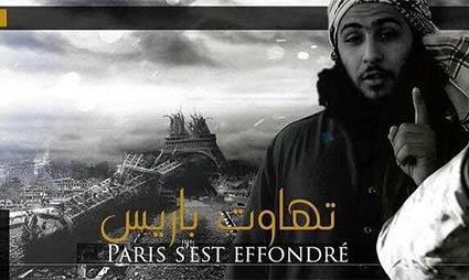 daesh-torre-francia-paris-destruida