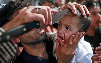 estado-islamico-asesina