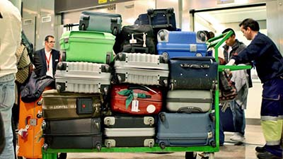 maletas-aeropuerto