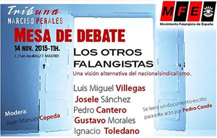 movimiento-falangista-espana-MFE-acto