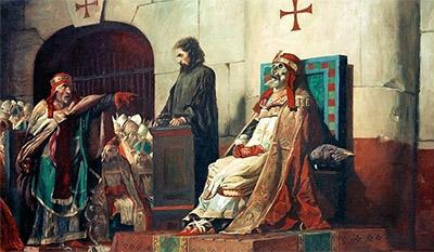papa-formoso-conclave