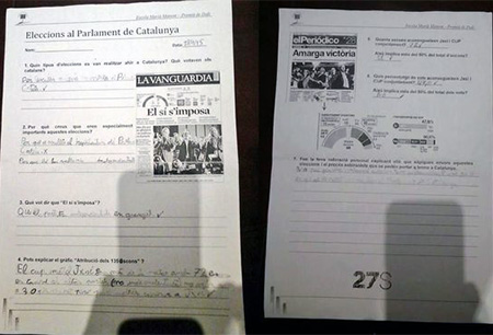 test-elecciones-catalanas-colegio
