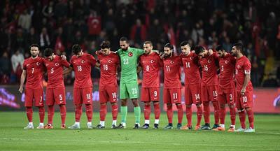 turquia-grecia-partido-abuchean-musulmanes