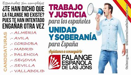 FE-JONS-cartel-electoral