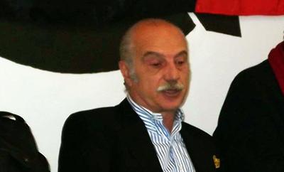 Juan-Manuel-Cepeda