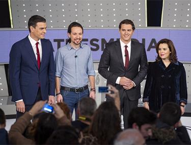 Sanchez-Iglesias-Rivera-Santamaria