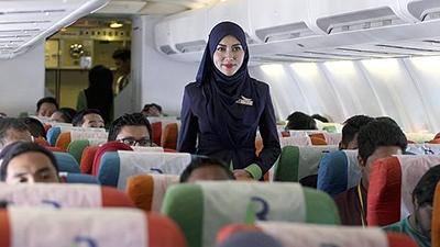 aerolinea-islamista