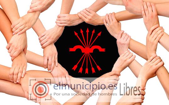 unidad-manos_negro