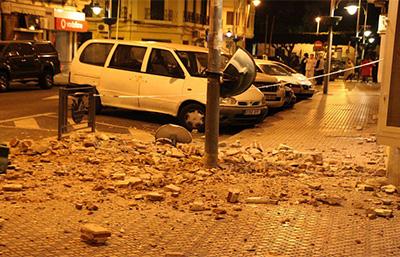 terremoto-melilla