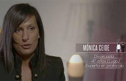 Monica-Ceide-interviu