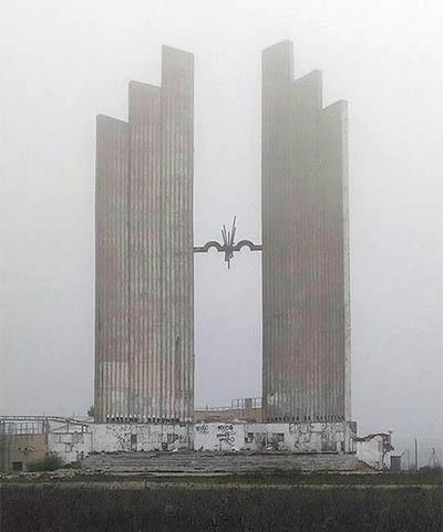 monumento-onesimo-redondo