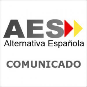 AES-Alternativa-Comunicado