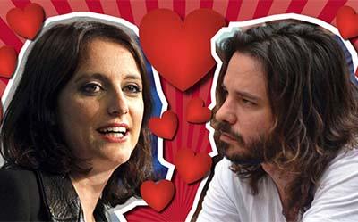 Andrea-Levy-Miguel-Vila