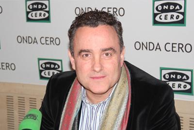 Juan-Carlos-Barona
