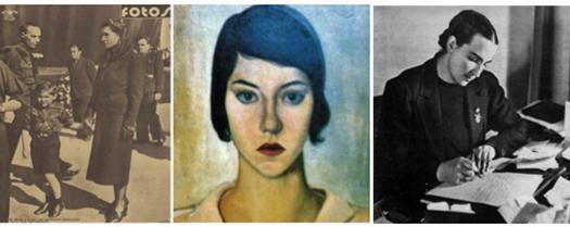 tres-mujeres