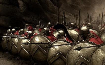 300-espartanos