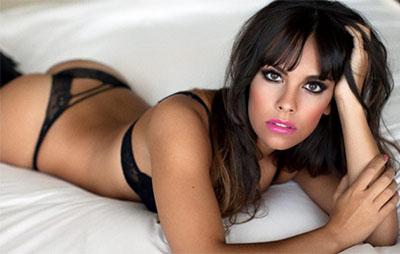 Cristina-Pedroche