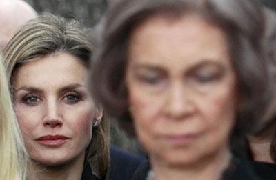 Reina-Sofia-Reina-Letizia