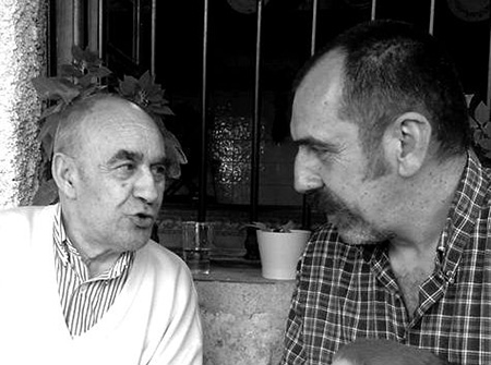 Eduardo-Lopez-Pascual-Juan-Luis-bagues