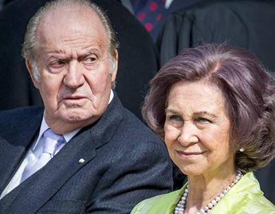 Juan-Carlos-Sofia-reyes