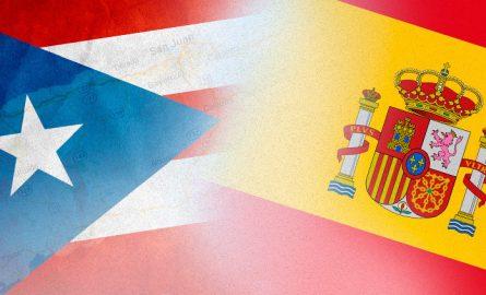 Puerto-rico-Espana