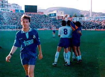 Real-Madrid-Tenerife