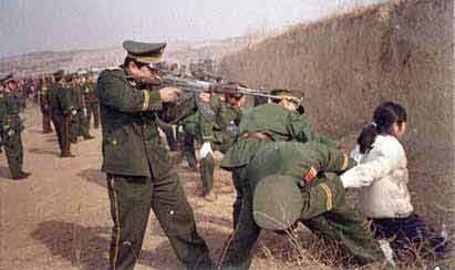 asesinatos-comunistas