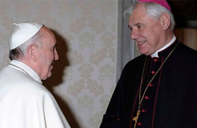 cardenal-muller-papa-francisco