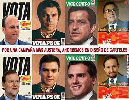 cartel-electoral