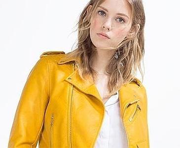 chaqueta-amarilla-zara
