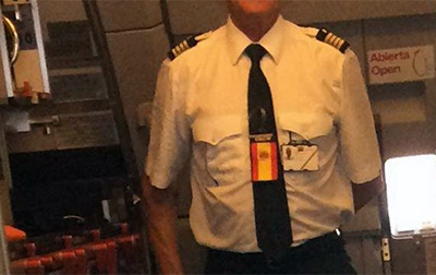 comandante-avion