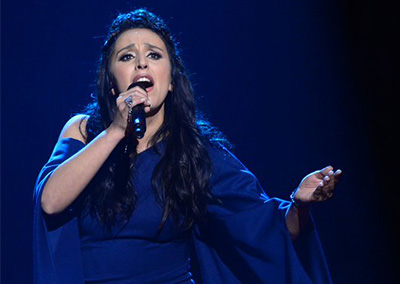 eurovision-ganadora-ucrania