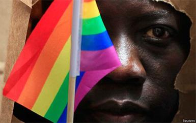 lider-musulman-culpa-homosexuales