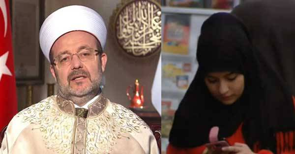matrimonio-incesto-musulman
