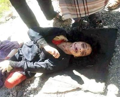 mujer-asesinada-musulmanes