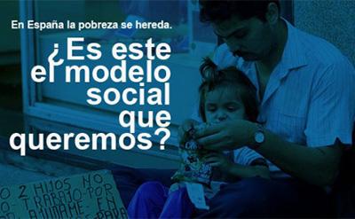pobreza-herencia