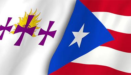 puerto-rico-bandera