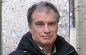 Arnaud Imatz