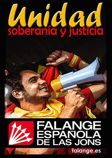 Unidad-soberania-justicia-falange