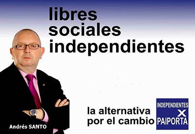 independientes-paiporta